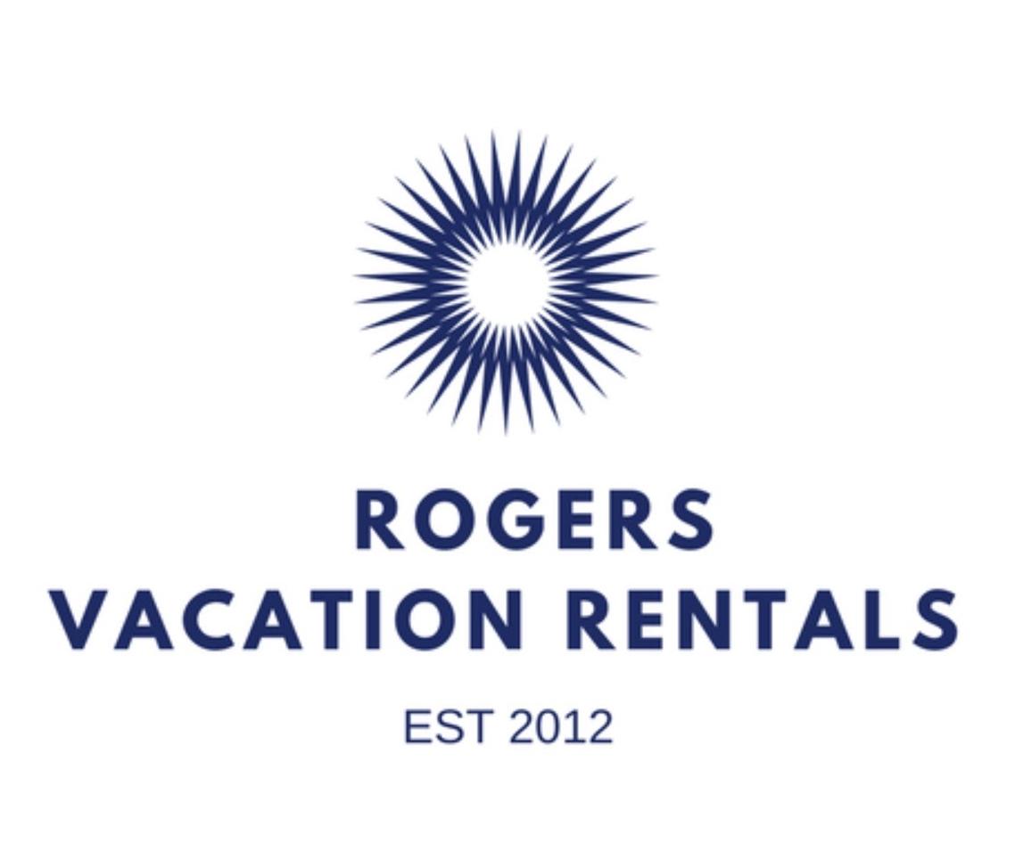 Rogers Vacation Rentals